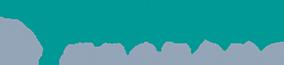 Kernic Systems Logo